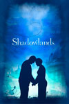 poster for Shadowlands