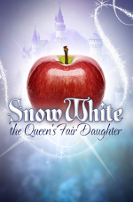 Poster for Snow White