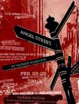 Poster for Angel Street