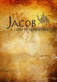 Poster for Jacob